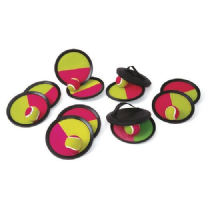 Catch ball game Bulk Saver Set